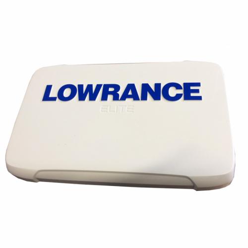 Крышка для эхолота Lowrance Elite-9 TI Suncover