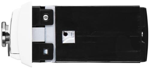 Влагозащищенная морская магнитола Boss Audio 4x50Вт MR632UAB