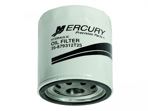 Фильтр трансмиссионного масла Mercury