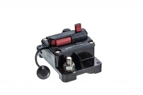 Автоматический предохранитель для MotorGuide 60A