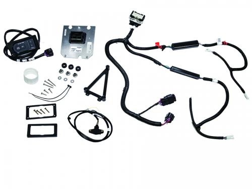 Active Trim 150 л. с. 4-тактные / 150-250 л.с Optimax для многомоторной установки