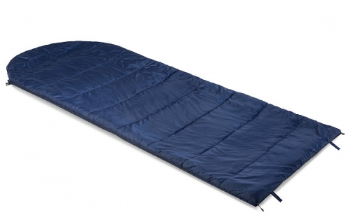 Спальный мешок FHM Galaxy +5