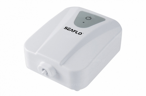 Аэратор садка SeaFlo USB