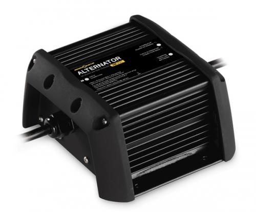 Зарядное устройство альтернатор Minn Kota MK 1 DC