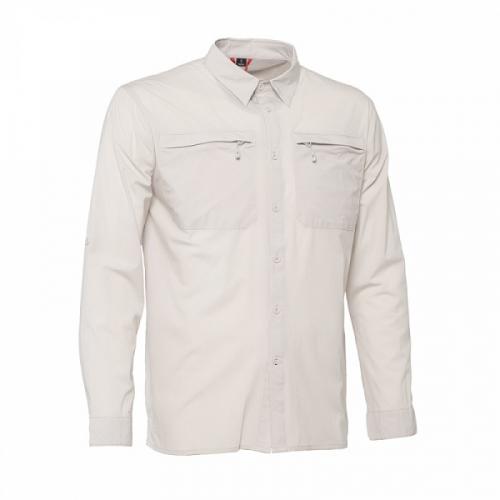Рубашка FHM Airy