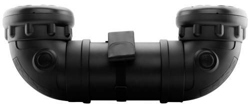 Аудиосистема для ATV и водной техники Boss audio ATV20 450Вт