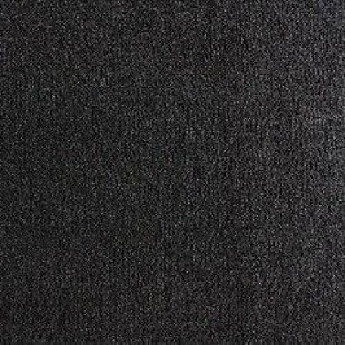 Палубный ковролин Syntec Aggressor Black