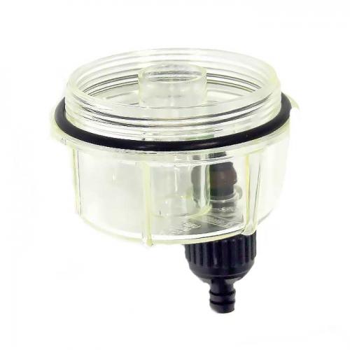 Отстойник топливных фильтров-сепараторов Easterner
