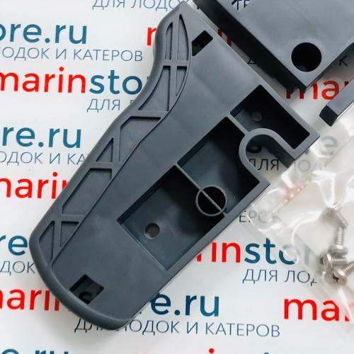 Комплект крепления (STOW DECKET KIT) Motorguide XI3