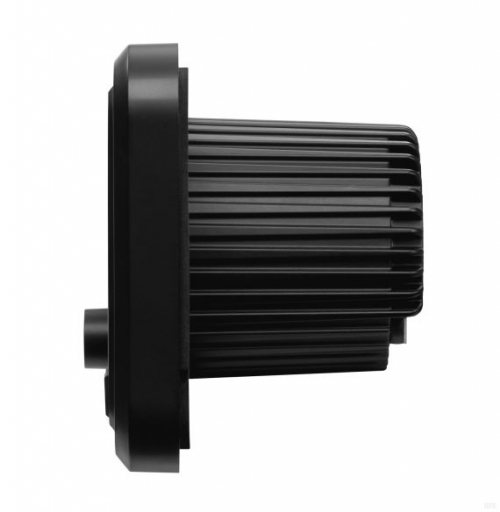 Влагозащищенная магнитола Boss Audio MGV550B