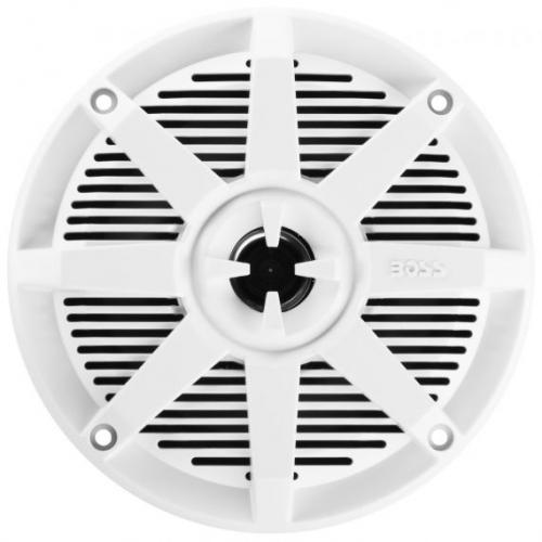 Динамики Boss Audio 150Вт MR52W