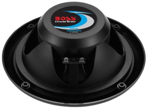 Морские динамики Boss Audio MR6B 180Вт