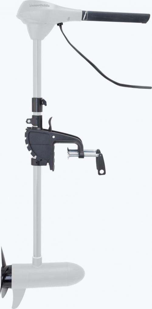 MotorGuide R3-45SW 18HT 12V 09MT DIGITAL