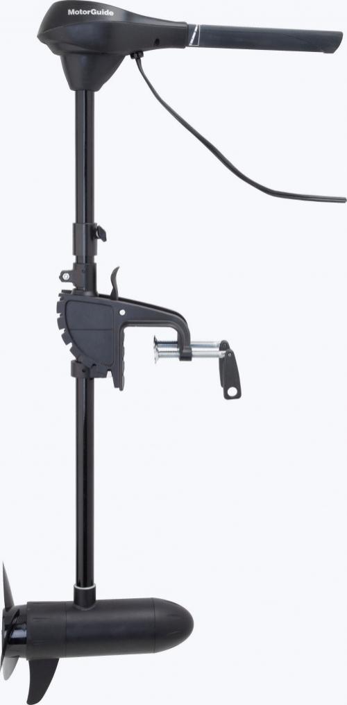 MotorGuide R3-40HT 36 12V 03MT DIGITAL