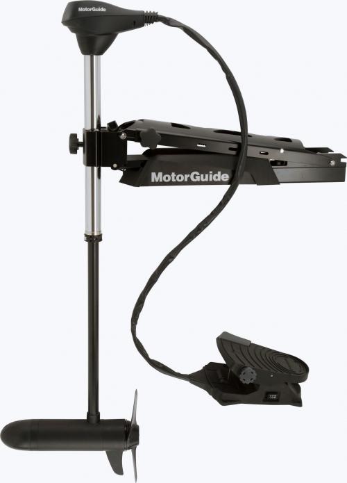 "MotorGuide X5-80FW 50"" 24V SNR"