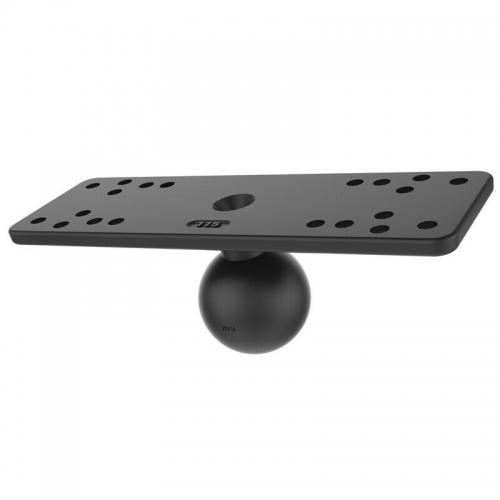 Интерфейсный кабель Yamaha eng intrfce cbl-rd