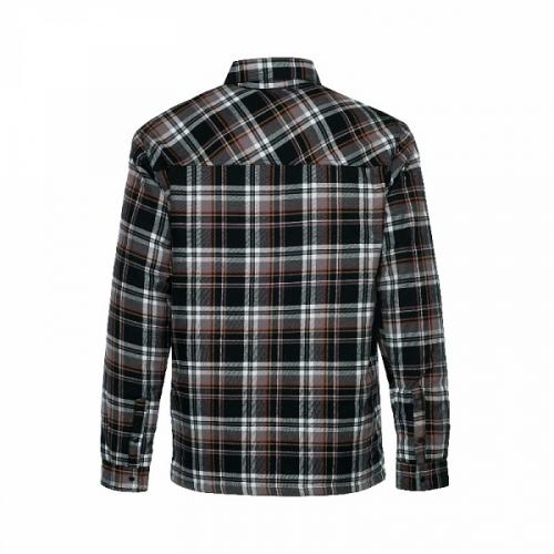 Рубашка FHM Innova