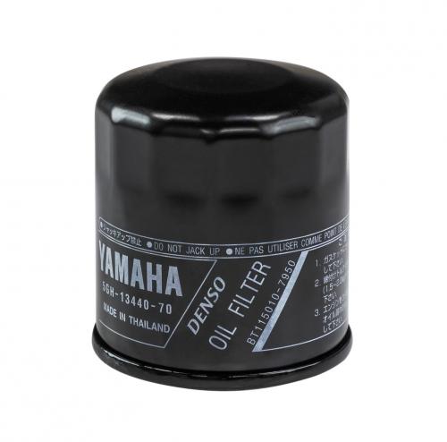 Фильтр Масляный Yamaha 5GH134407000