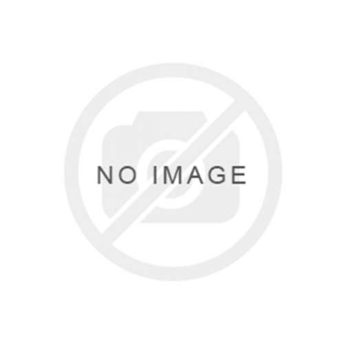 Комплект бокового крепления MotorGuide типа «decket» черный