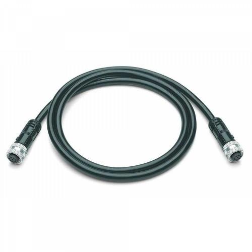 Кабель HUMMINBIRD Ethernet AS EC 30E (9 м)