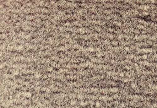 Палубный ковролин Syntec Aggressor Sand
