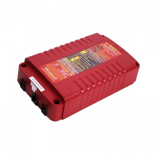 Зарядное устройство от генератора Sterling Power BBW 1236