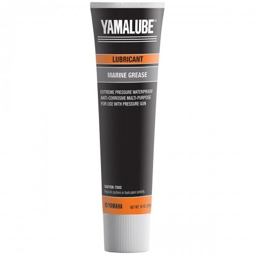 Смазка для ПЛМ Yamalube Marine Grease