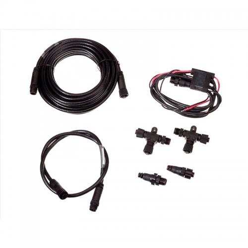 Комплект кабелей и коннектеров N2K-EXP-KIT RD