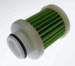 Фильтр топливный Yamaha 6D8-WS24A-00-00