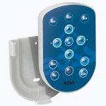 Пульт д/у Boss Audio для магнитол водозащищенный MRF90