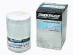 Масляный фильтр Quicksilver 200-400 л.с.