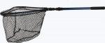 Подсак рыболовный средний Attwood Fold-N-Stow