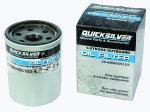 Масляный фильтр Quicksilver 25-115 л.с.