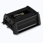 Зарядное устройство альтернатор Minn Kota MK 2 DC