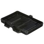 Подставка для аккумулятора Attwood 9090-5