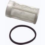 Фильтр топливный (сменный элемент) для MERCURY