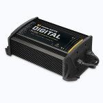 Зарядное устройство Minn Kota MK-330E