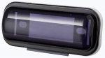 Крышка для магнитолы Boss Audio MRC5
