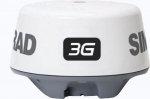 Радар Simrad 3G Radar