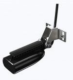 Датчик HDI SKIMMER XDCR 83/200 455/800KHZ