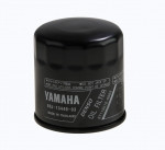 Фильтр масляный для лодочного мотора Yamaha 69J134400400