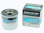 Масляный фильтр Quicksilver 8-30 л.с.