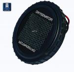 OXYGENATOR Livewell T-H Marine оксигенератор кислорода для лайвела/аэратора