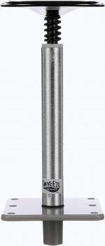 """Комплект стойки для сидения Attwood 075 Pedestal Kit 11"""""""