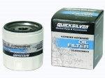 Масляный фильтр Quicksilver 225 л.с.