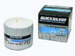 Масляный фильтр Quicksilver 75-150 л.с.