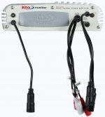 Усилитель Boss Audio MR1000 1000 Вт 4 канала