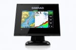 Simrad GO 5 XSE ROW Active Imaging 3 в 1
