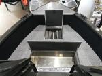 VIKING 4.6 F Standart+ и Yamaha F60
