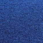 Палубный ковролин Syntec Aggressor Ultra Blue